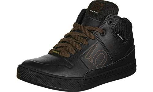 Five Ten MTB-Schuhe Freerider EPS Mid Schwarz Gr. 43