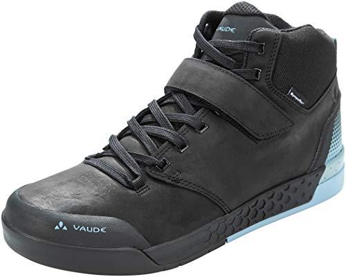 VAUDE Unisex Moab Mid STX Mountainbike Schuhe