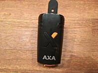 Axa Greenline 30