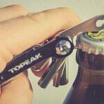 Topeak Mini 20 pro im Test: Kleines Tool – Große Wirkung?