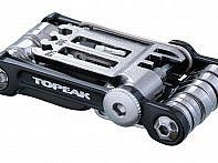 Topeak Mini 20 pro