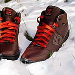 Five Ten Freerider EPS MTB Winterschuh im Test