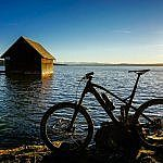 Andechser Holy Trails – Biken am Ammersee