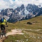 Mountainbike Rucksäcke: Test & Kaufberatung