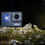 GoPro HERO7 Black im Test: Die perfekte Action Cam für Mountainbiker?