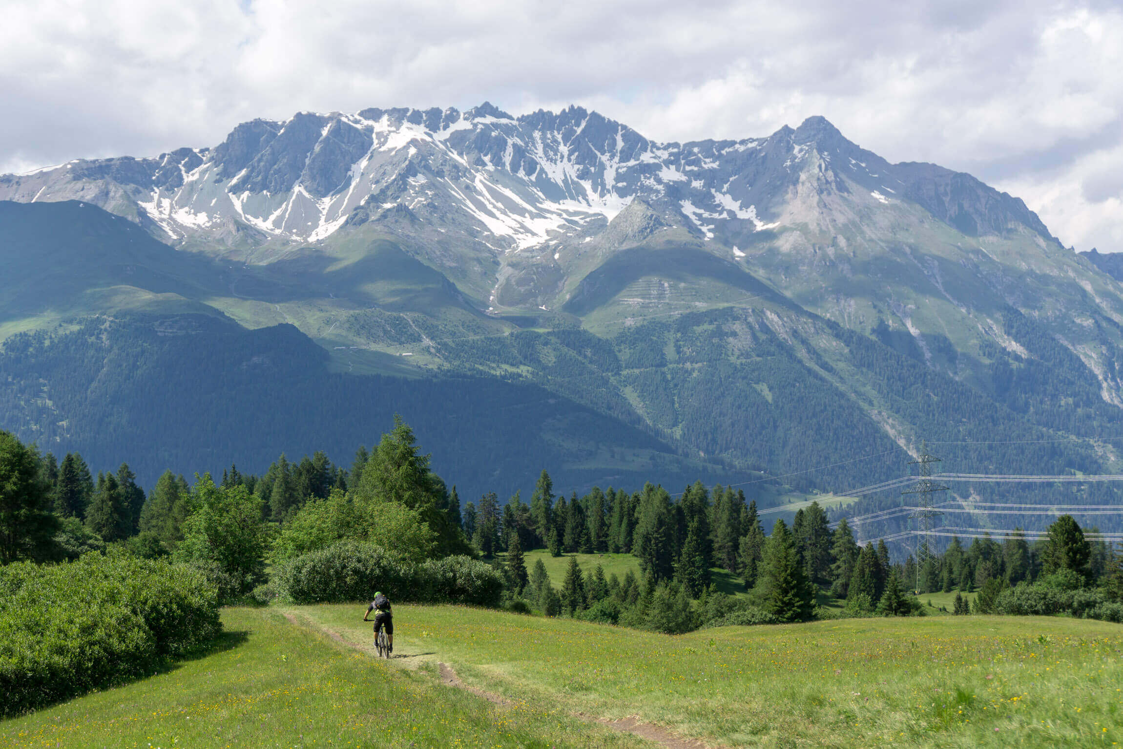 3 Länder Trail