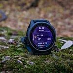 Garmin Fenix 6s Pro Test: Smartwatch zur Fahrradnavigation