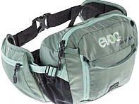 EVOC Hip Pack Race 3l kaufen