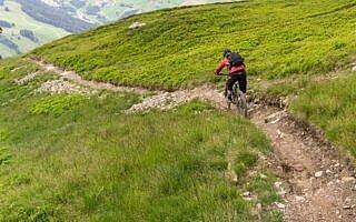 All-Mountain-Fully-Saalbach