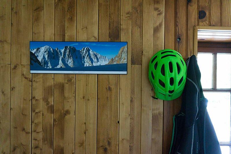 Mountainbike Ausrüstung