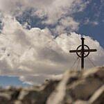 Bike & Hike auf die Birkkarspitze (2749 m)
