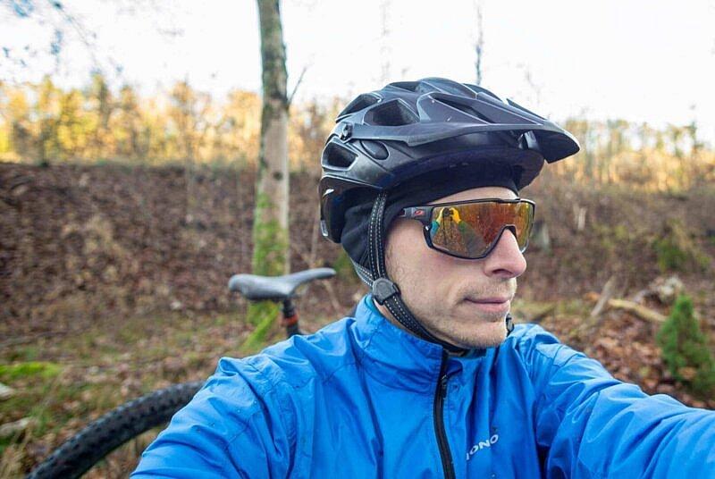MET Lupo - All Mountain MTB Helm im Test