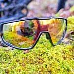 Julbo Rush Reactiv – selbsttönende Sonnenbrille im Test