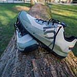 Five Ten Trailcross LT im Test- Perfekter MTB Schuh für den Sommer?