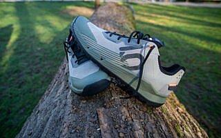 Five Ten Trailcross im Test