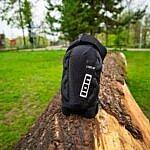ION K-Traze Zip AMP – Knieprotektor mit Reißverschluss im Test